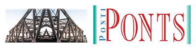 Ponti / Ponts