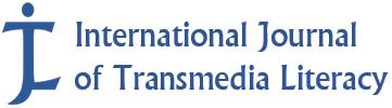 IJTL - International Journal of Transmedia Literacy